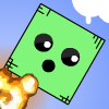 Red Remover BLAST icon