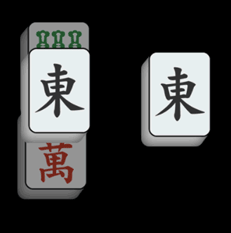 Mahjong Games Tutorial Image 3