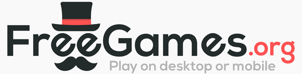 Play 100% Free Games | FreeGames org