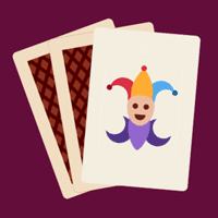 Match Solitaire 2
